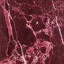 Red Marble Glossy
