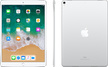 Apple iPad Pro 10.5  Wi-Fi 512GB - Silver