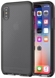 Tech21 Evo Check iPhone X