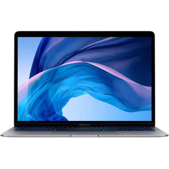 "MacBook Air 13"" 2018"