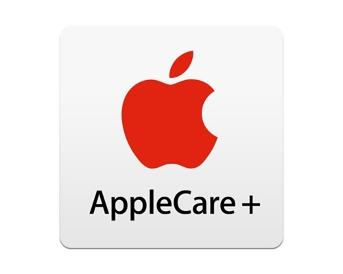 AppleCare+ for MacBook/MacBook Air