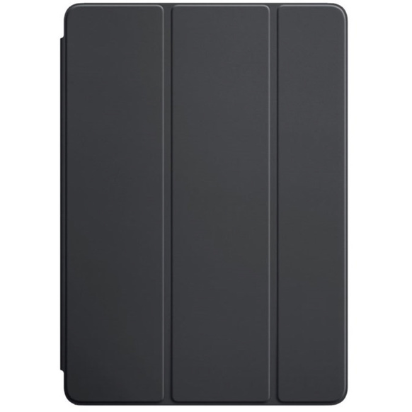 Apple Smart Cover till iPad