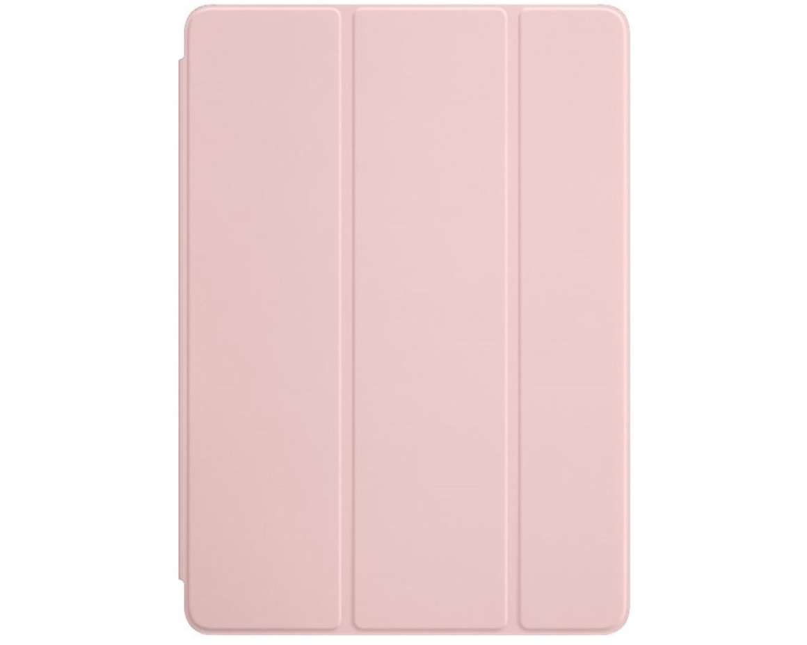 Apple Smart Cover till iPad - Sandrosa