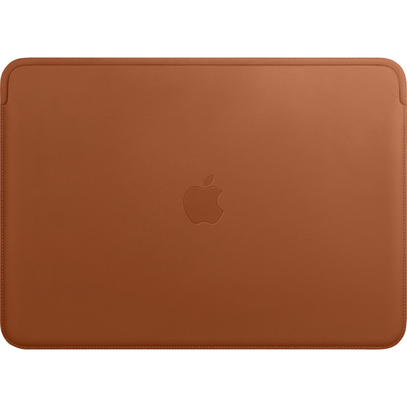 Apple Läderfodral till 13-tums MacBook Pro(med TB3)