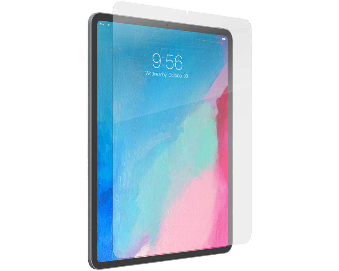 "Invisibleshield Glass Plus Screen iPad Pro 11"" (2018)"