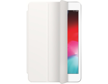 iPad mini Smart Cover - Vit