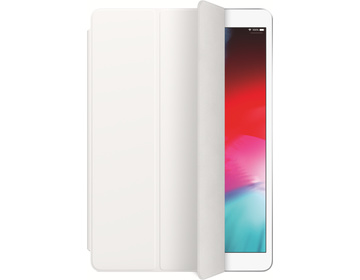 "Apple Smart Cover för iPad Air(2019, 10.5"")/iPad (Gen 7, 10,2"") - Vit"