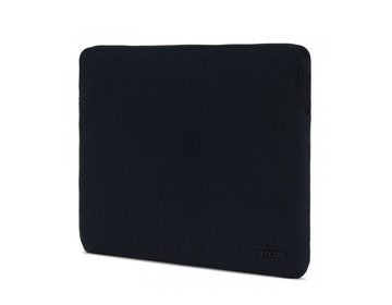 Incase Slim Sleeve with Diamond Ripstop för MacBook Pro 15 TB - Svart