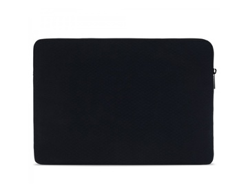 "Incase Slim Sleeve with Diamond Ripstop för MacBook 12"" Svart"