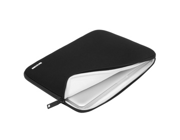 Incase Classic Sleeve för Macbook 12""