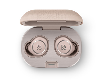 Beoplay E8 2.0,  Truly Wireless Earphones Limestone