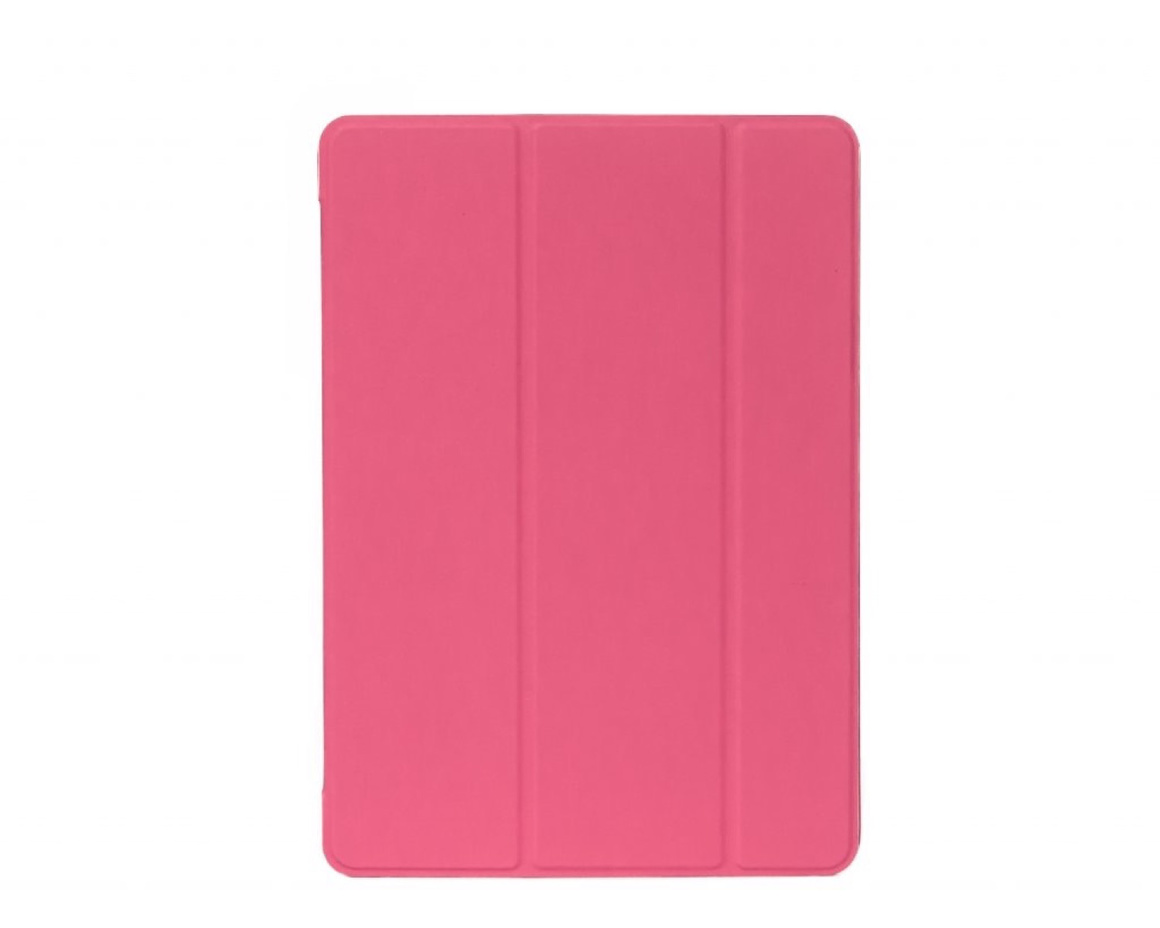 Pomologic - Book Case för iPad Pro 11 Rosa