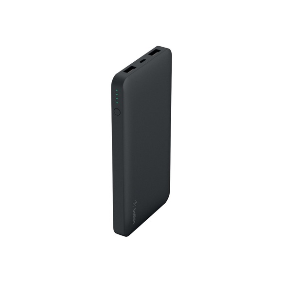Belkin Pocket Power - Svart