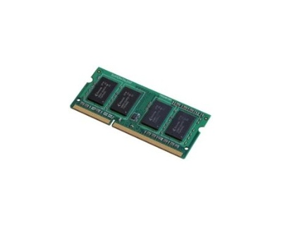 8GB Princeton DDR3L-1600 SODIMM till Apple
