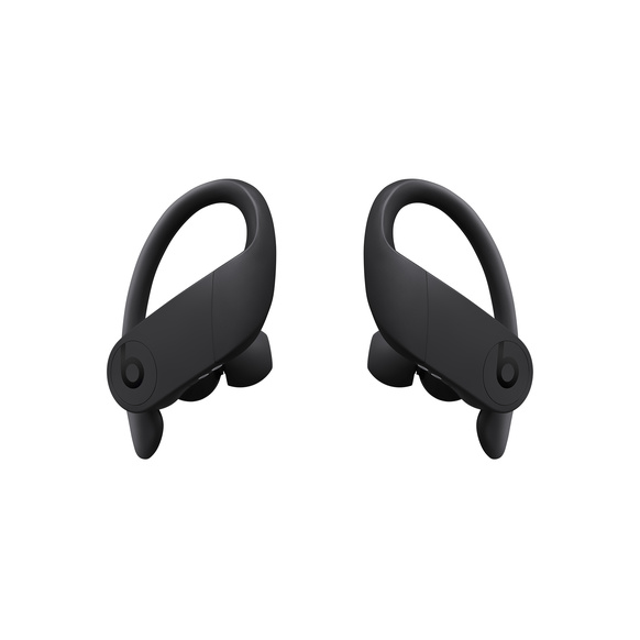 Beats Powerbeats Pro Totally Wireless Earphones