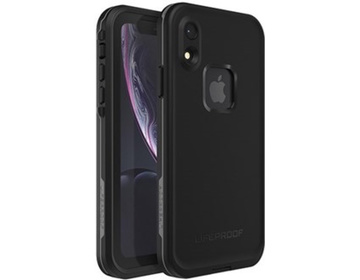 Lifeproof Fre Apple iPhone XR Asphalt