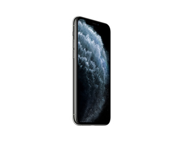 iPhone 11 Pro 64GB - Silver
