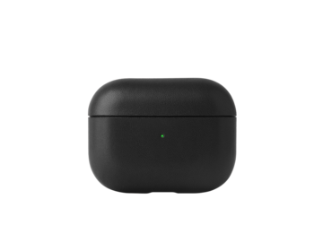 Native Union Airpods Pro Classic Leather Black