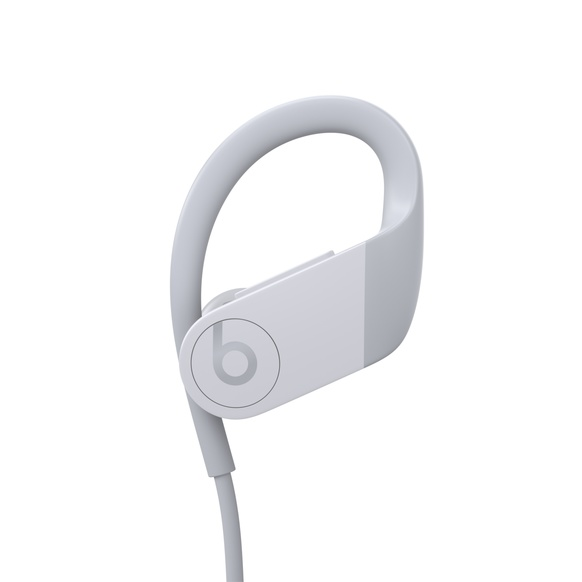 Beats Powerbeats High-Performance Wireless Earphones Vit