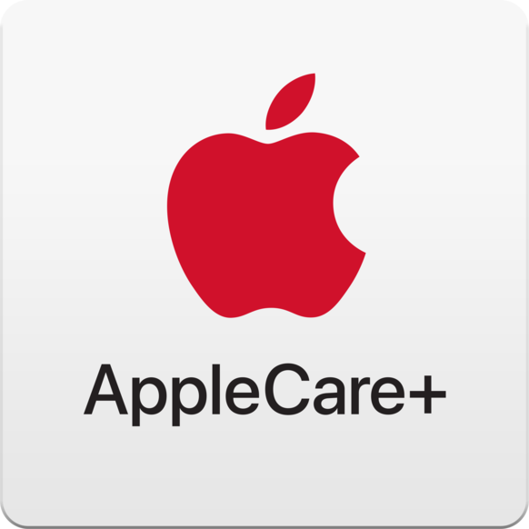 AppleCare+ for 15/16-inch MacBook Pro