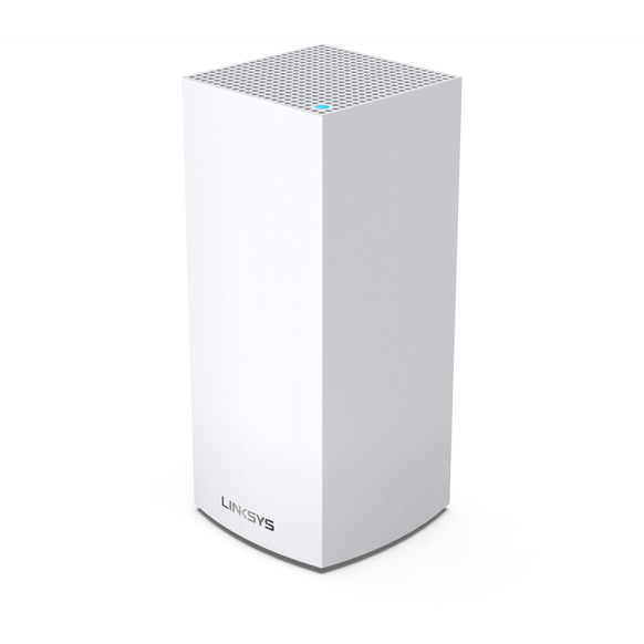 Linksys Velop MX4200 / Mesh / WiFi6 / 1-pack