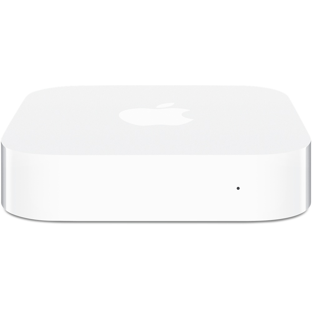 Apple AirPort Express Base Station 2012