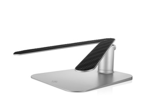 Twelve South HiRise justerbart ställ för MacBook Pro/Air